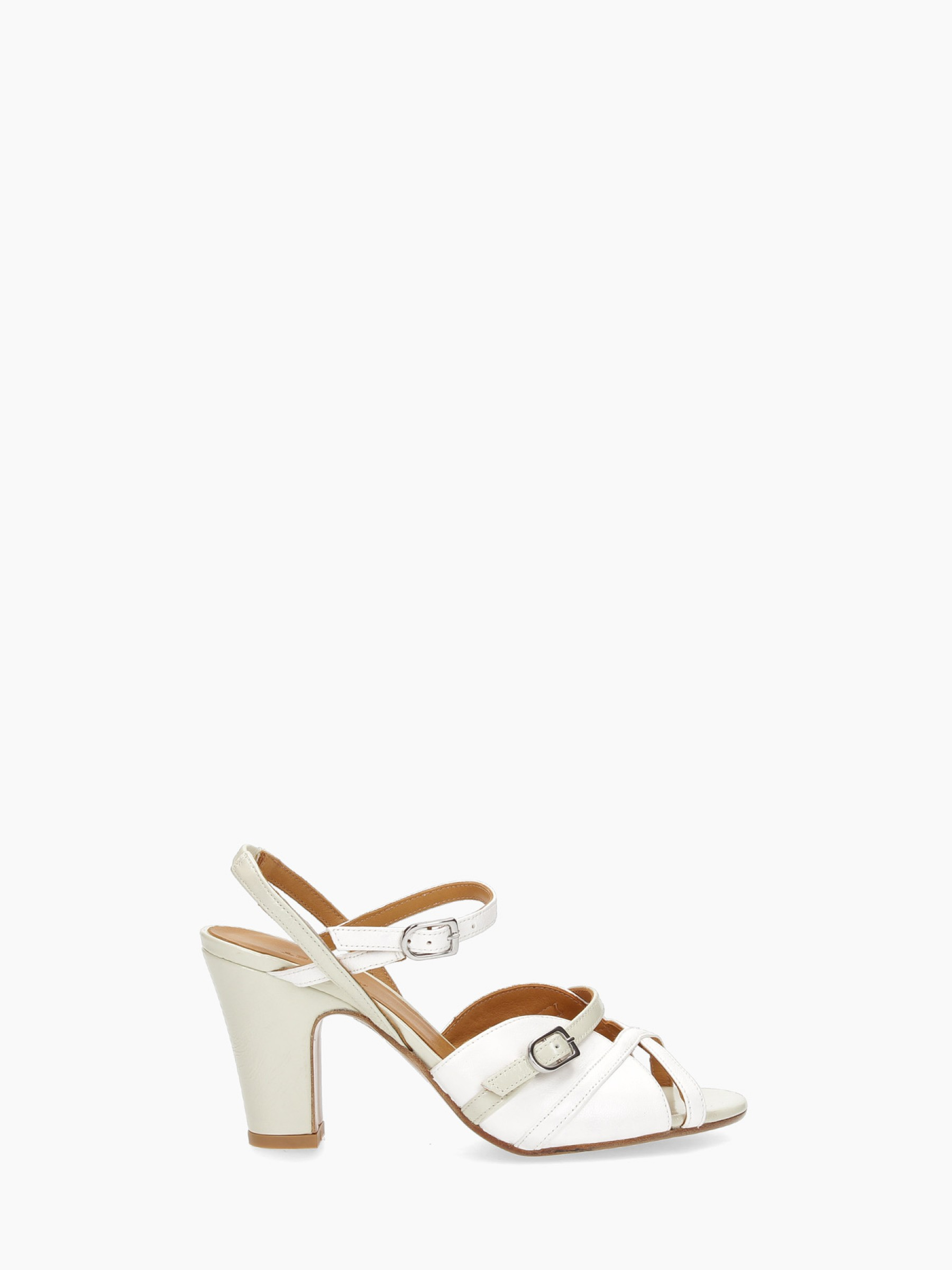 21438-OFF-WHITE Audley London PE2020